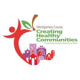 Creating Healthy Communities image