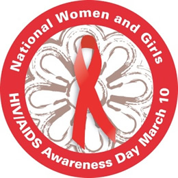 HIV/AIDS Awareness Day