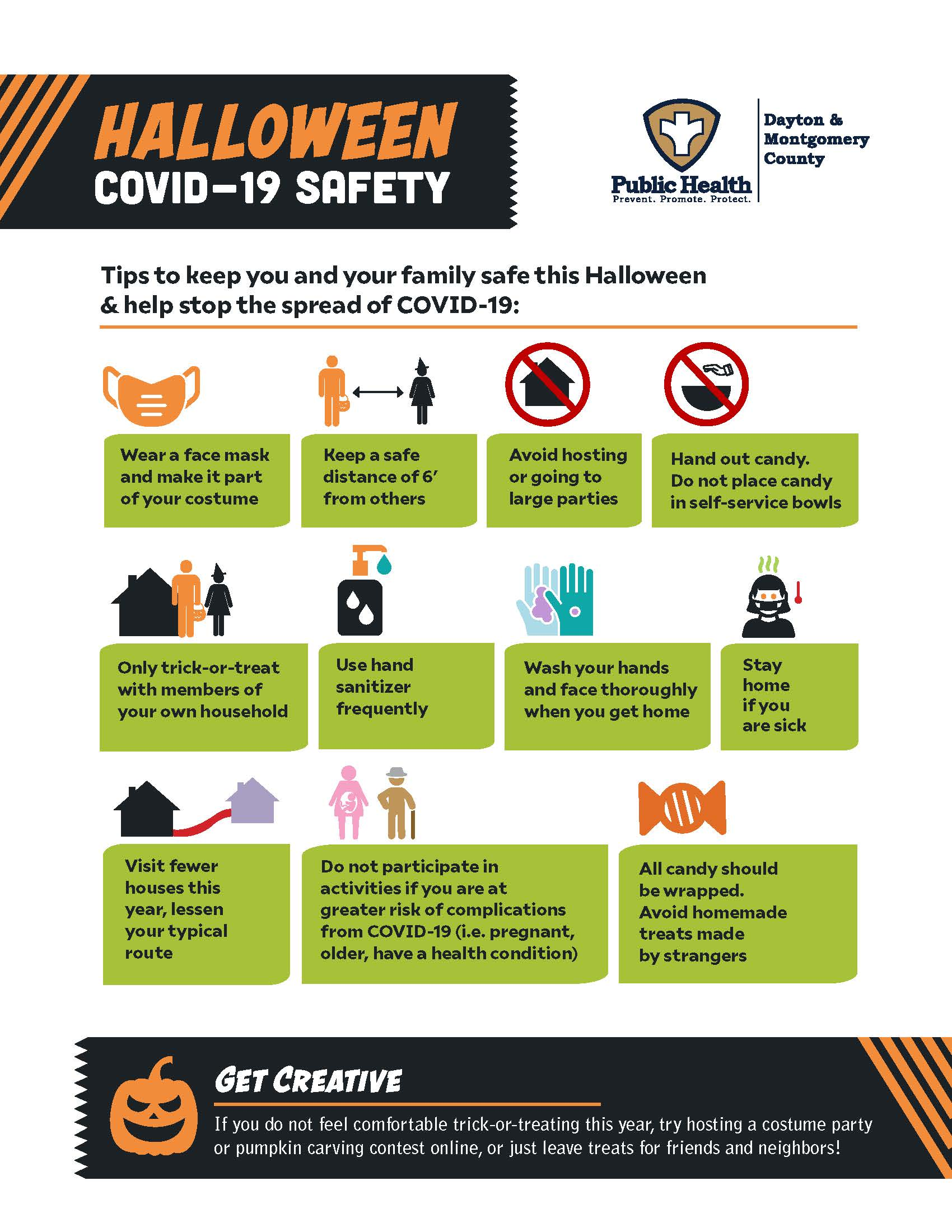 Trick or Treat COVID-19 Safety Tips_w